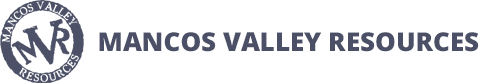 Mancos Valley Resources Logo