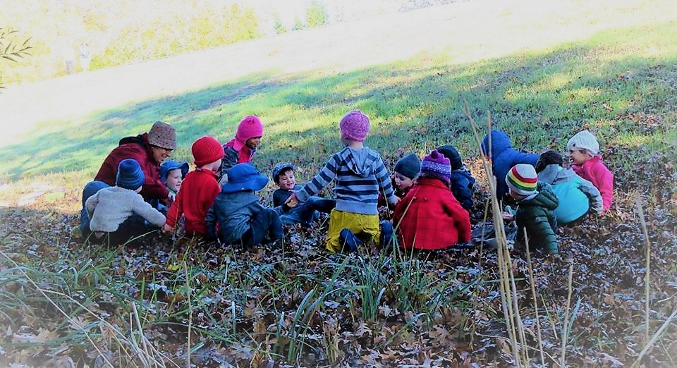 New MVR Project, Mancos Valley Dragonfly Preschool, to Hold FUNdraiser May 23rd