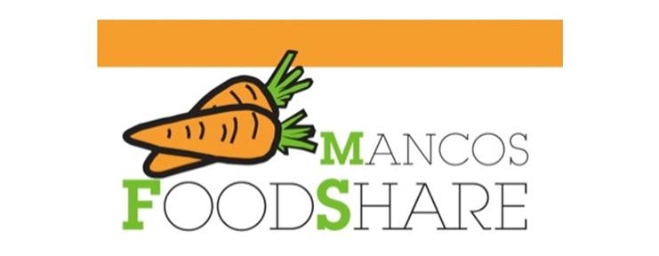 Mancos FoodShare