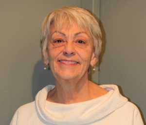 Marie Chiarizia Mancos Valley Resources Board Director
