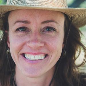 JANE CHIPMAN
